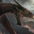 dragons anger by shue13