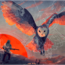 owl hunt by micaela_dawn