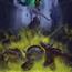 ascension 23 mermaid by banecrafts