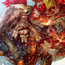 logan grimnar by chemamansilla