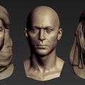 arabian by antone_m