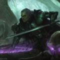 summoning bone guys by forrestimel