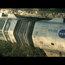 nasa monorail by stevencormann