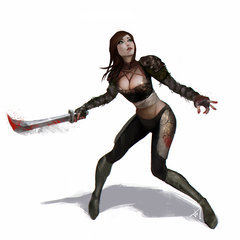 dnd-human-female-rogue-by-jcom210