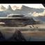 Thumb dune harkonnen battleship markmolnar
