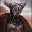 dune fremen by mark_molnar