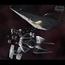 star wars aggressive assault by mark_molnar