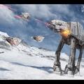 star wars attack pattern delta by mark_molnar