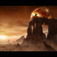 adult swim riddick promo by mark_molnar
