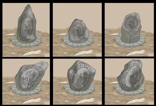 Display jumbo pierre tp recehrche forme2