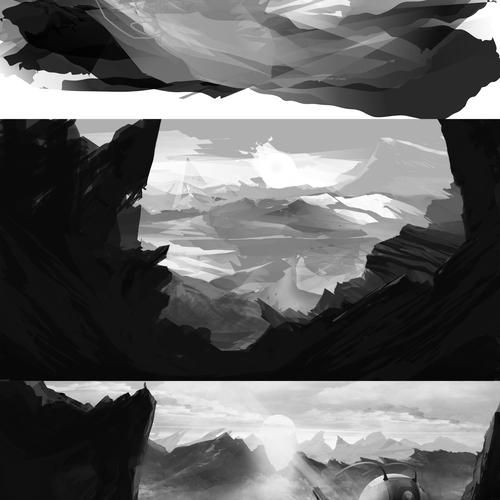 Progress by latzkovits