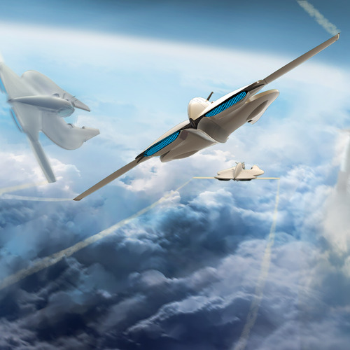 Super Fly by latzkovits