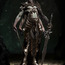 underground black prince by nikizar