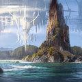 island by darekzabrocki